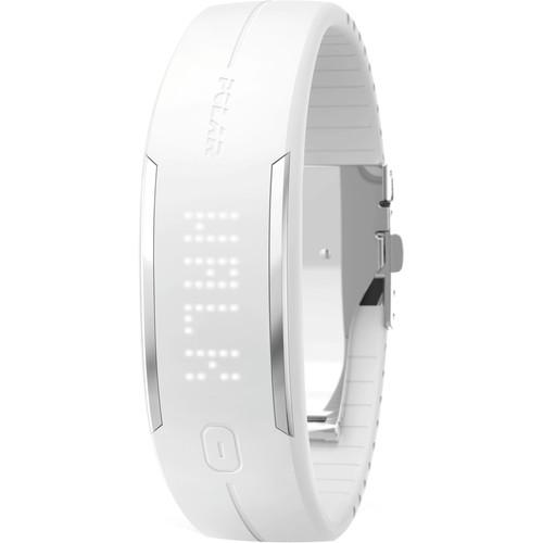 Polar Loop 2 Activity Tracker (Powder White) 90054940