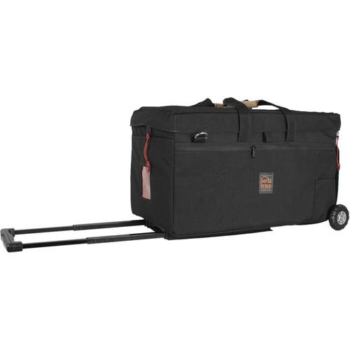 Porta Brace RIG-C100IICOR Rigid-Frame Carrying RIG-C100IICOR