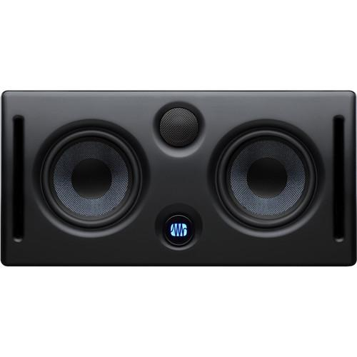 PreSonus Eris E44 Active MTM Series Nearfield Monitor ERIS E44