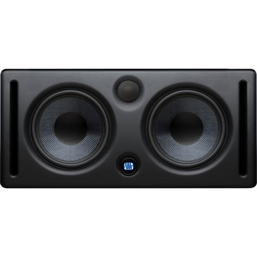 PreSonus Eris E66 Active MTM Series Nearfield Monitor ERIS E66