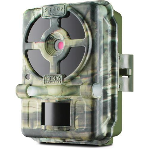 PRIMOS  Proof Cam 03 (Truth Camo) 63056