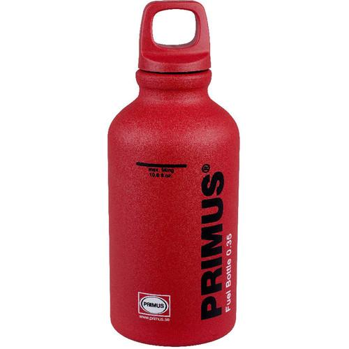 Primus  0.35L Fuel Bottle (Red) P-734121