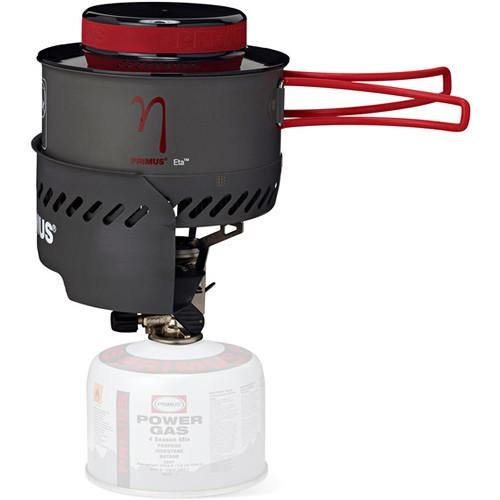 Primus  Eta Express Stove & Pot Set P-353093