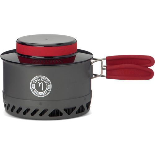 Primus ETA Lite XL All-In-One Camp Stove (1.0L) P-737938