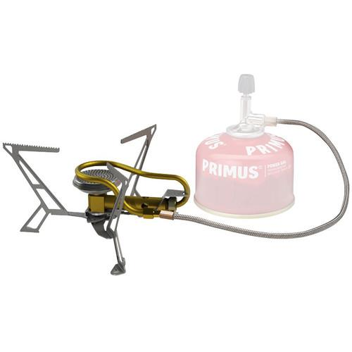 Primus  Express Spider Camp Stove P-328485