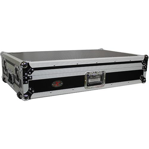 ProX Flight Case for Pioneer DDJ-SZ Controller XS-DDJSZW