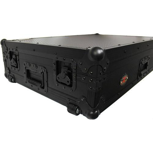 ProX Flight Case for Pioneer DDJ-SZ Controller XS-DDJSZWBL