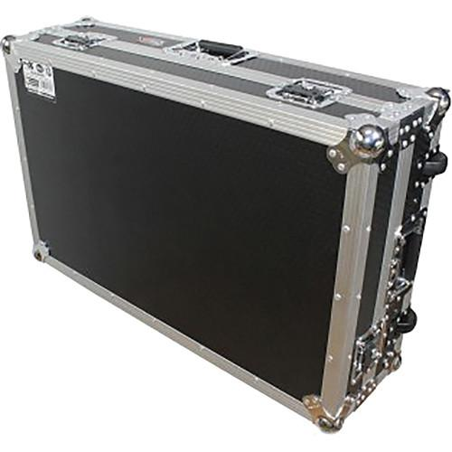 ProX Flight Case for XDJ-RX Controller XS-XDJRXWLT