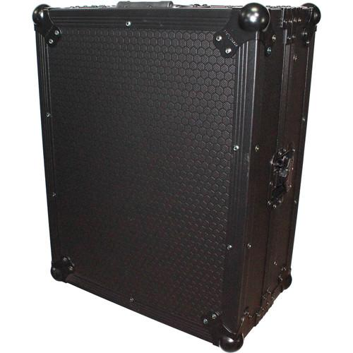 ProX Mixer Case for Large Format 12