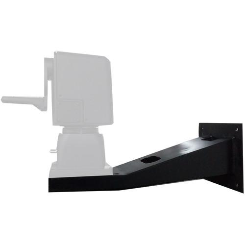 PTZOptics Wall Mount for PT-Broadcaster PT-BRDCST-WM