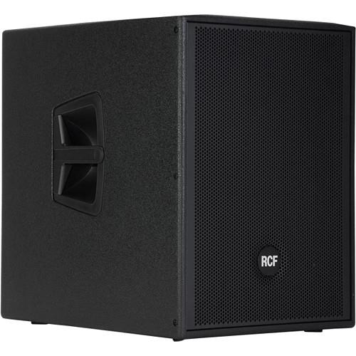 RCF  ART 905-AS Active Subwoofer SUB905-AS MKII