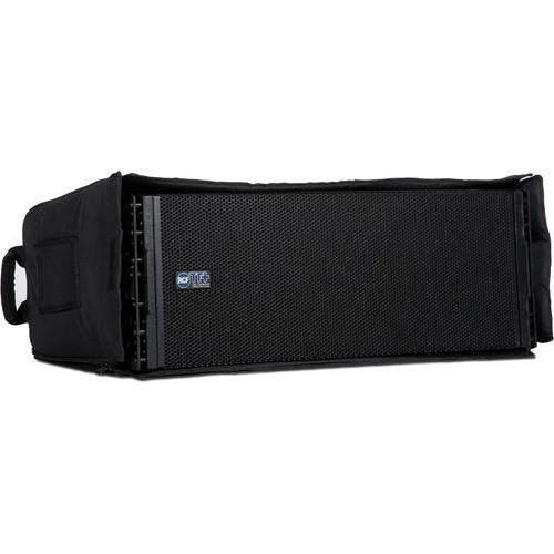 RCF Protective Cover for TTL55-A Speaker AC-COVER-TTL55