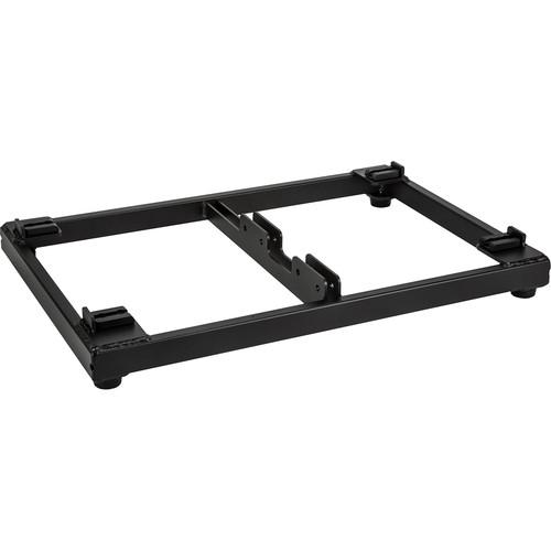 RCF Stackable Bar Frame for NX L23-A Subwoofer SF-NXL23A