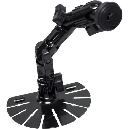 Rear View Safety Flexible Monitor Mount for Vehicle RVS-1416