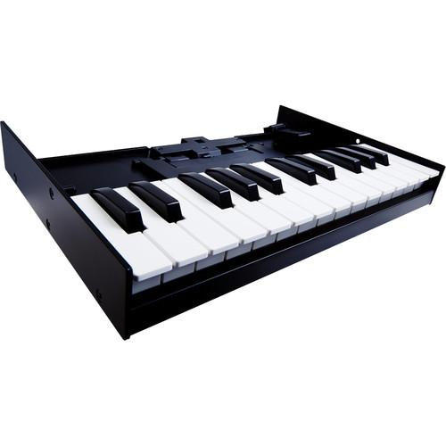 Roland K-25m Potable Keyboard Unit for Roland Boutique K-25M