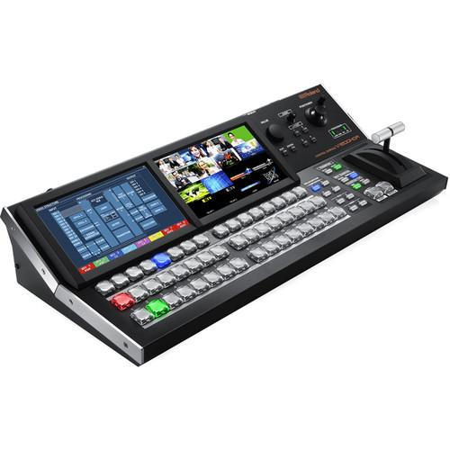 Roland V-1200HDR Control Surface for the V-1200HD V-1200HDR