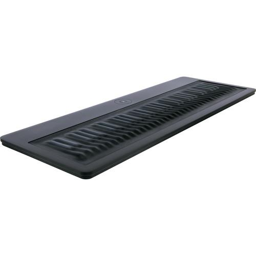 ROLI Seaboard GRAND Stage - Performance Instrument and SBGS