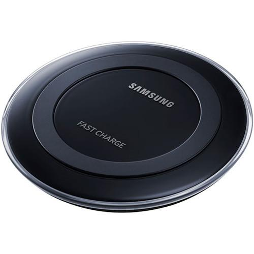 user manual samsung fast charge qi wireless charging pad ep rh pdf manuals com samsung fast charge battery pack 10200 user manual Samsung Refrigerator Problems