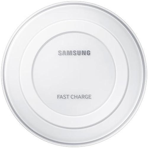Samsung Fast Charge Qi Wireless Charging Pad EP-PN920TWEGUS