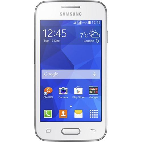 Samsung Galaxy Ace 4 Neo SM-G318ML 4GB Smartphone G318ML-WHITE