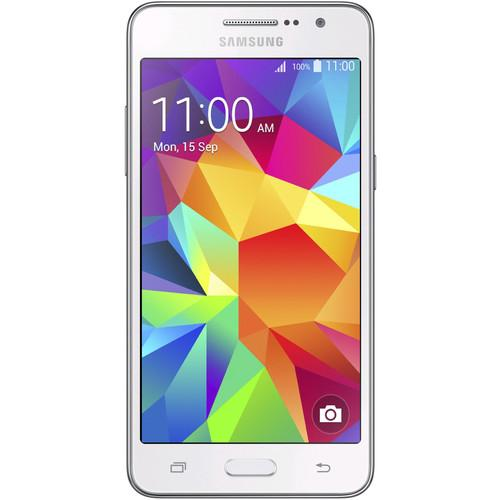 user manual samsung galaxy grand prime sm g531m 8gb smartphone g531m rh pdf manuals com manual galaxy grand prime plus manual galaxy grand 2