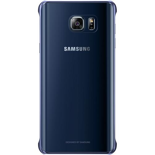 Samsung Protective Cover for Galaxy Note 5 EF-QN920CBEGUS