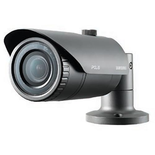 Samsung WiseNet Lite 1.3MP HD 2.8 to 12mm SNO-L5083R