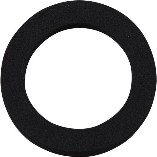 Sea & Sea Light Shading Pad for Sony SEL16F28 E-Mount SS-52136