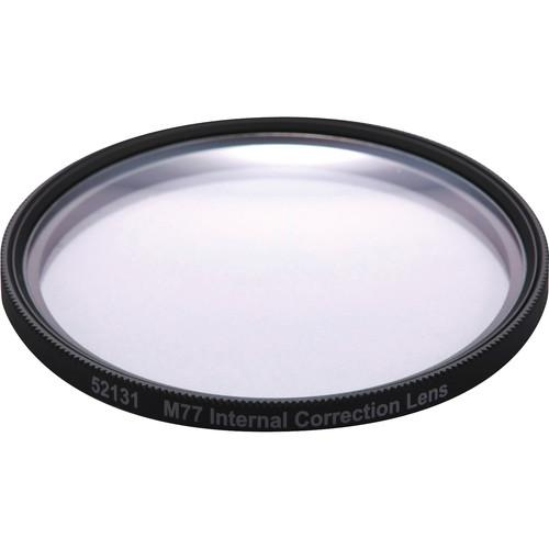 Sea & Sea M77 Internal Correction Lens for Fisheye Dome SS-52131