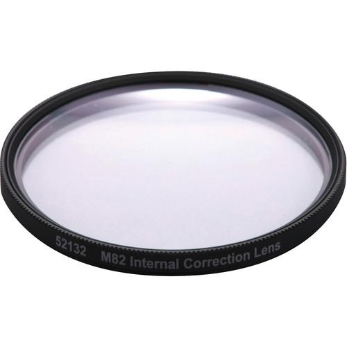 Sea & Sea M82 Internal Correction Lens for Fisheye Dome SS-52132