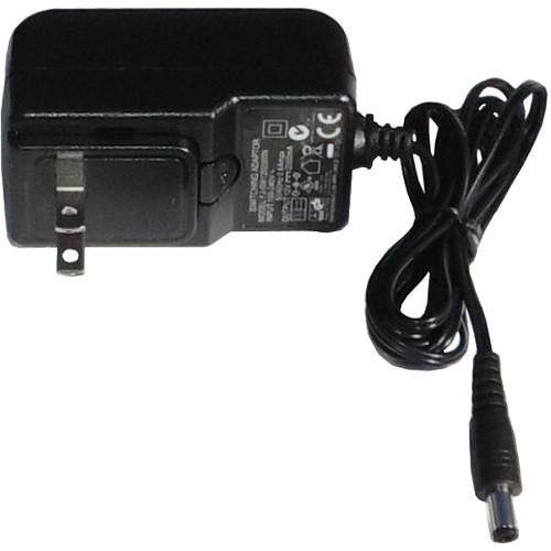 SecurityTronix Replacement Charger for IP Buddy  ST-IP-TEST-PS