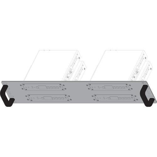 Shinybow Rackmount Bracket for Select SB Series SB-6002