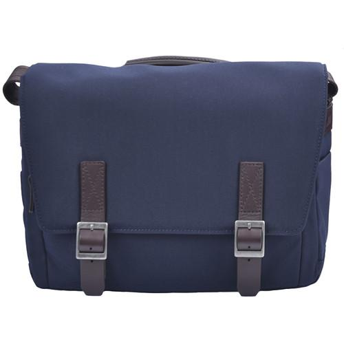 Sirui MyStory 13 Shoulder Bag (Indigo Blue) BSR0013N
