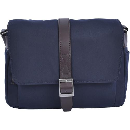 Sirui MyStory Mini Shoulder Bag (Indigo Blue) BSR0008N