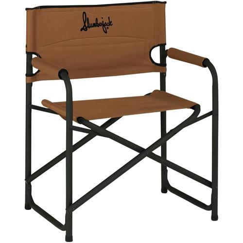 Slumberjack  Big Steel Chair 56744216