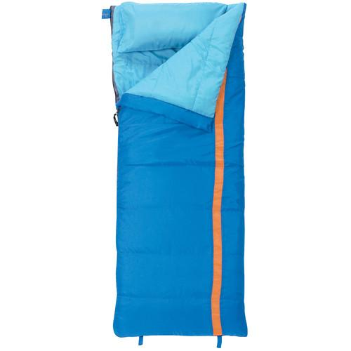 Slumberjack  Boy's Cub 40 Sleeping Bag 52729712SR