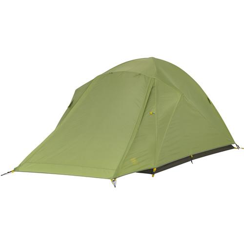 Slumberjack  Daybreak 2-Person Tent 58753716