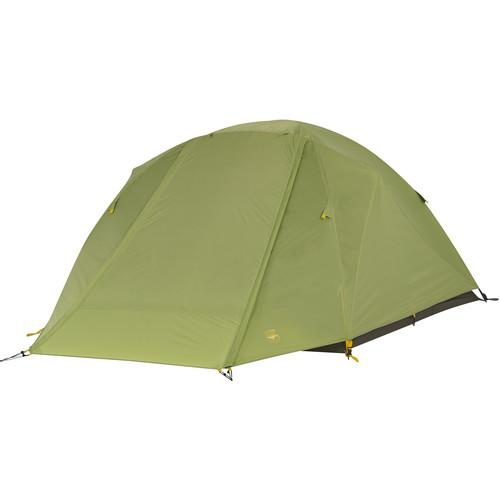 Slumberjack  Daybreak 3-Person Tent 58753816