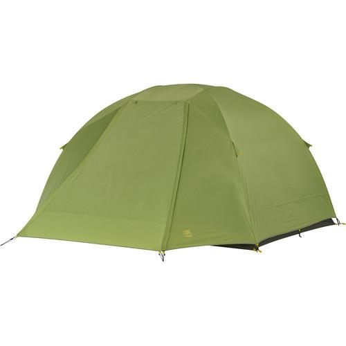 Slumberjack  Daybreak 4-Person Tent 58753916