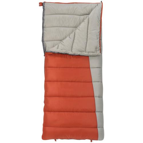 Slumberjack  Forest 0 Sleeping Bag 51720513RR
