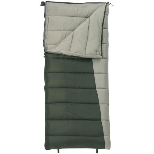 Slumberjack  Forest 20 Sleeping Bag 51720613RR