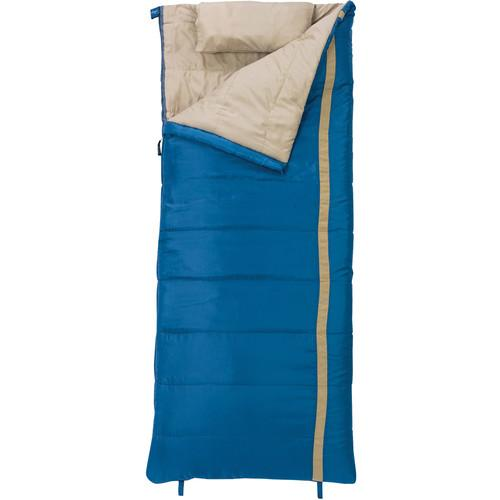 Slumberjack Timberjack 20 Sleeping Bag 51721612RR