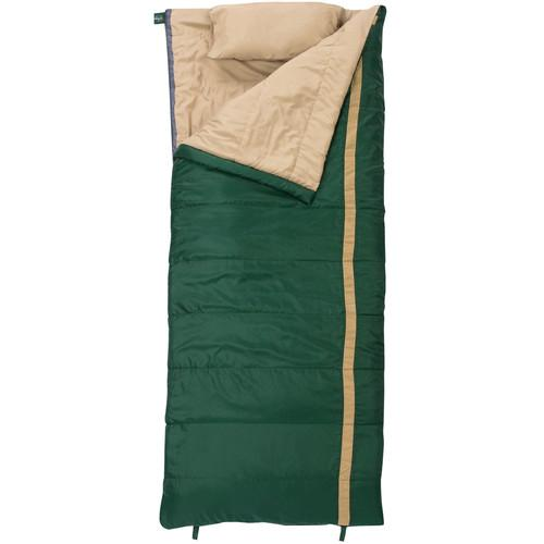 Slumberjack Timberjack 40 Sleeping Bag 51721712RR