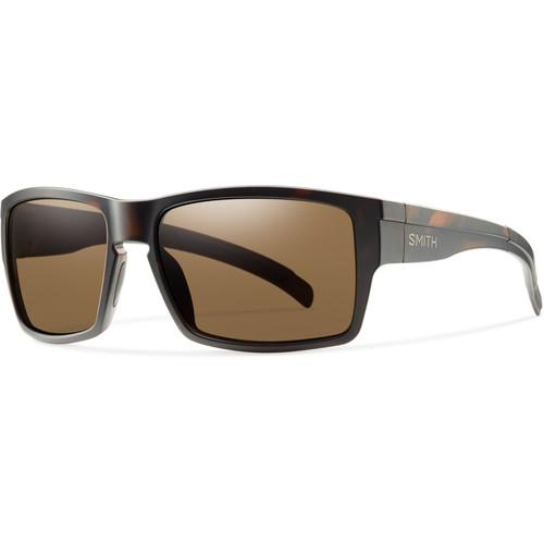Smith Optics  Outlier Sunglasses OURPBRMT