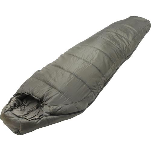 Snugpak Sleeper Expedition 10�F Sleeping Bag 92035