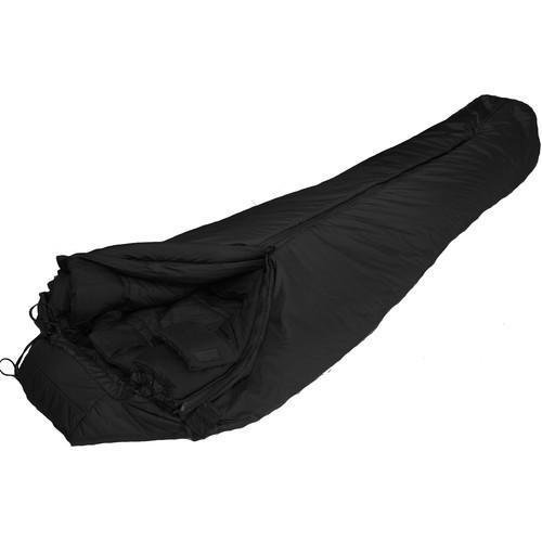 Snugpak Special Forces Complete System Sleeping Bag Combo 91123