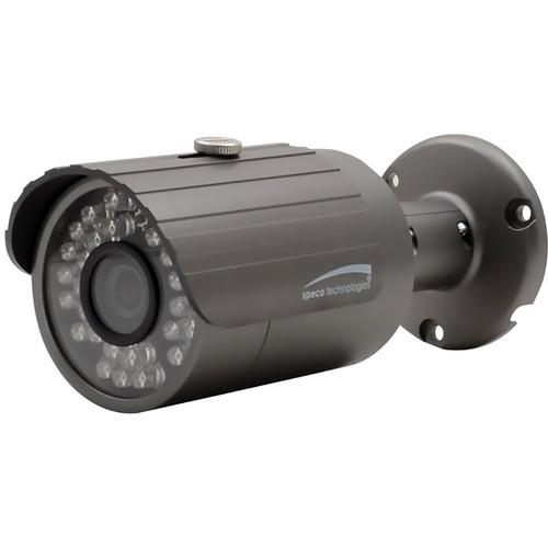 Speco Technologies 1080p Day/Night IR Indoor/Outdoor O2VLB2