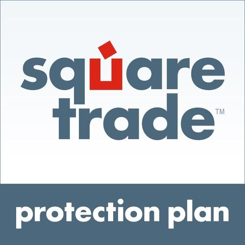 SquareTrade 3 Year Drops & Spills Warranty RD-WE0049N3A