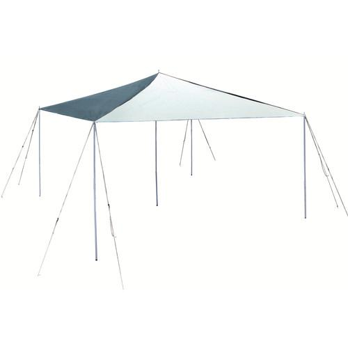 Stansport  Dining Canopy 11.5 x 11.5' 717-B