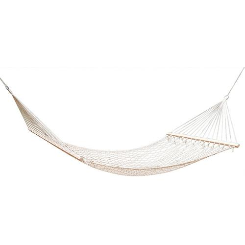 Stansport Hanalei Oversized Double Cotton Hammock 31080